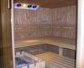 Foto 7 interieur - Appartement PANORAMA A23 / Fitzi, Flims