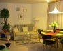 Foto 11 interieur - Appartement PANORAMA A23 / Fitzi, Flims