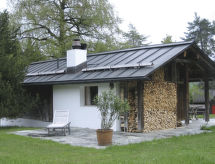 Flims - Appartement HOLZERHEIM
