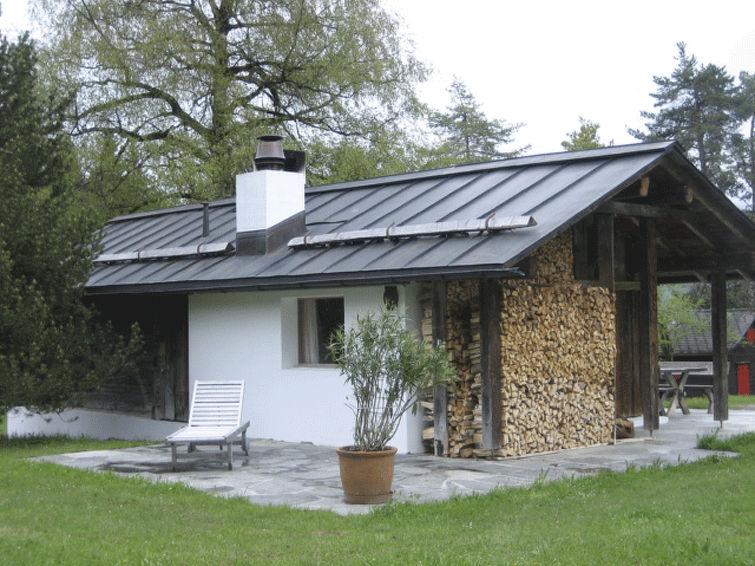 holzerheim