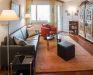 Picture 7 interior - Apartment PRIMAVERA, Flims