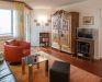 Picture 8 interior - Apartment PRIMAVERA, Flims