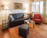 Picture 9 interior - Apartment PRIMAVERA, Flims