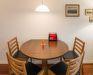 Picture 10 interior - Apartment PRIMAVERA, Flims