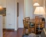 Picture 11 interior - Apartment PRIMAVERA, Flims