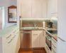 Picture 12 interior - Apartment PRIMAVERA, Flims