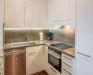 Picture 13 interior - Apartment PRIMAVERA, Flims
