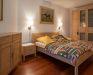 Picture 15 interior - Apartment PRIMAVERA, Flims