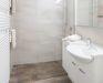 Picture 16 interior - Apartment PRIMAVERA, Flims