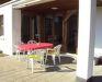 Picture 4 interior - Apartment PLATTAS, Flims