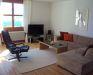 Picture 10 interior - Apartment PLATTAS, Flims