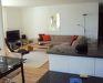 Picture 11 interior - Apartment PLATTAS, Flims