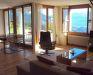 Picture 12 interior - Apartment PLATTAS, Flims