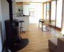 Picture 13 interior - Apartment PLATTAS, Flims
