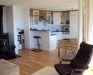 Picture 14 interior - Apartment PLATTAS, Flims
