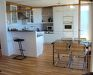 Picture 15 interior - Apartment PLATTAS, Flims