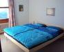 Picture 17 interior - Apartment PLATTAS, Flims