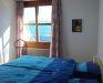 Picture 18 interior - Apartment PLATTAS, Flims
