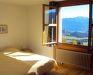 Picture 19 interior - Apartment PLATTAS, Flims