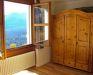 Picture 20 interior - Apartment PLATTAS, Flims