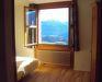 Picture 21 interior - Apartment PLATTAS, Flims