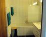 Picture 22 interior - Apartment PLATTAS, Flims