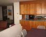 фото Апартаменты CH7017.644.1