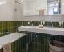 Foto 17 interieur - Appartement CAGLIEMS 319 / Lander, Flims