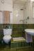 Foto 18 interieur - Appartement CAGLIEMS 319 / Lander, Flims