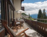 Picture 4 interior - Apartment CAGLIEMS 319 / Lander, Flims