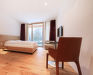 Picture 5 interior - Apartment Suite 07-03, Flims