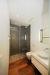 Foto 9 interior - Apartamento Suite 02-07, Flims