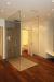 Foto 8 interior - Apartamento Suite 02-07, Flims