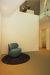 Foto 7 interior - Apartamento Suite 02-07, Flims