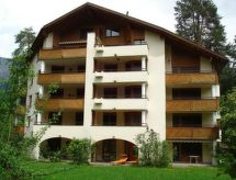 Flims - Appartement RUNCA 752