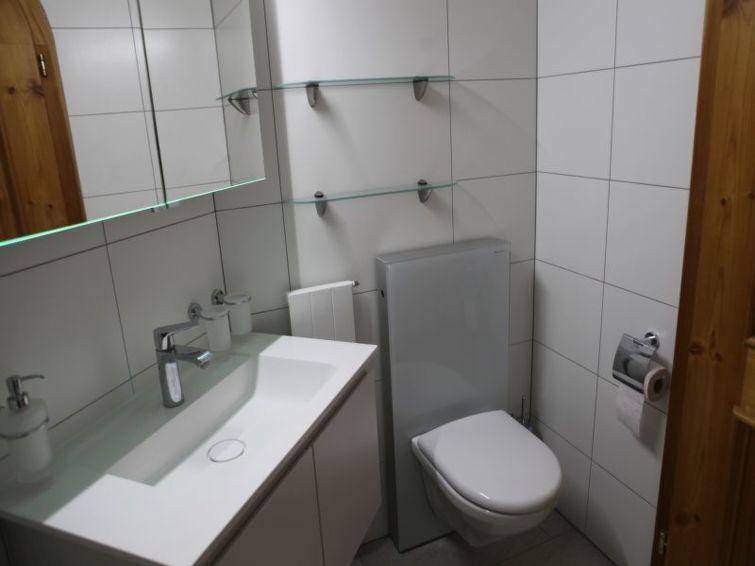 Фото Апартаменты CH7017.655.1