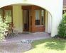 Foto 3 interior - Apartamento RUNCA 752, Flims