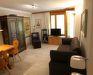 Foto 7 interior - Apartamento RUNCA 752, Flims