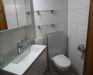 Foto 12 interior - Apartamento RUNCA 752, Flims