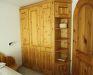 Foto 11 interior - Apartamento RUNCA 752, Flims