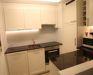 Foto 9 interior - Apartamento RUNCA 752, Flims
