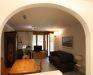 Foto 6 interior - Apartamento RUNCA 752, Flims
