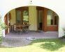 Foto 5 interior - Apartamento RUNCA 752, Flims