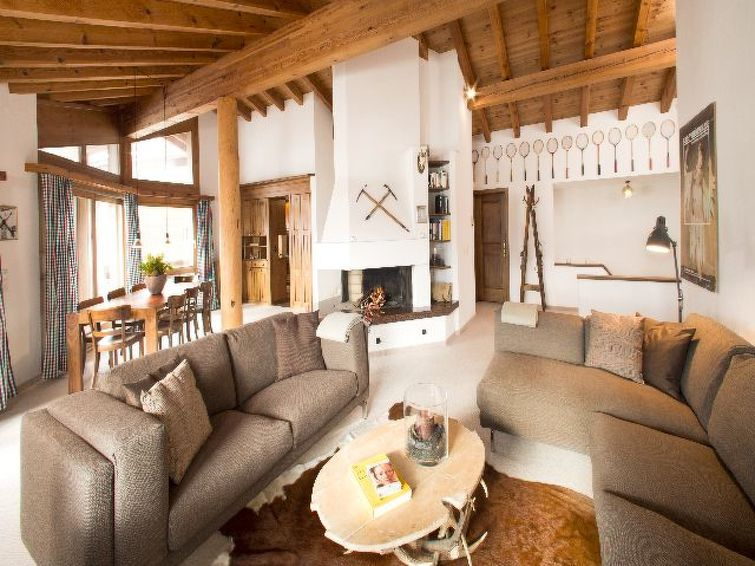 Photo of ARENA Penthouse