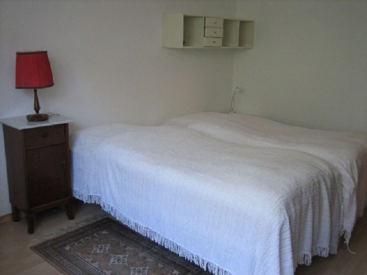 Flims  accommodation chalets for rent in Flims  apartments to rent in Flims  holiday homes to rent in Flims