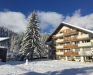 Foto 15 exterieur - Appartement Val Signina, Laax