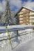 Bild 17 Aussenansicht - Ferienwohnung Val Signina, Laax