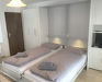 Foto 7 interieur - Appartement Val Signina, Laax