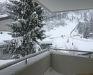 Bild 12 Innenansicht - Ferienwohnung Val Signina, Laax