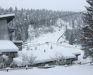 Bild 11 Innenansicht - Ferienwohnung Val Signina, Laax